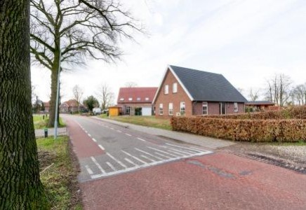 Image for Halle-Heideweg 26